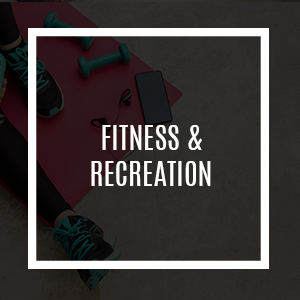 Fitness & Recreation