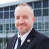 Dr. Michael A. Cioce