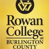 RCBC 50th logo