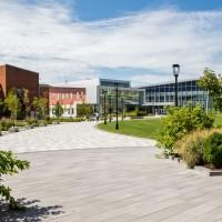 Student Success Center